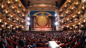 Astana Opera Theatre.jpg