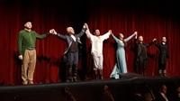 Ensemble-Tosca.jpg