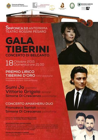 GalaTiberini2015.jpg