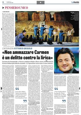 La Verita20180107_13.jpg
