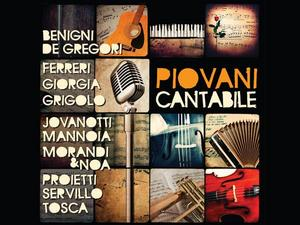 Piovani-Cantabile-news.jpg
