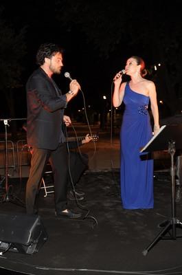 gri_azzedine-alaia--rome-party-071215.JPG