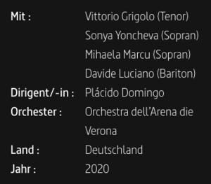 opera_in_love2020_verona.png