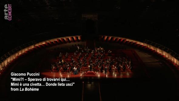 opera_in_love2020_verona4.png