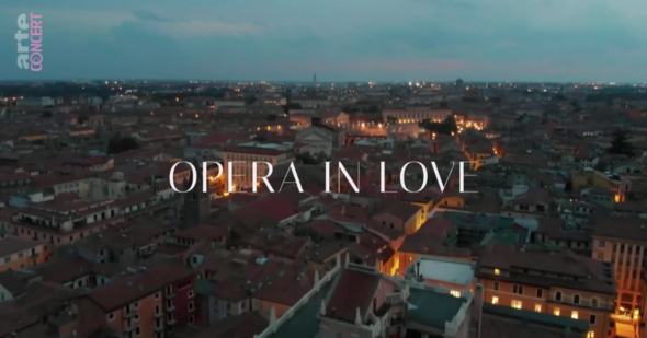 opera_in_love2020_verona7.png