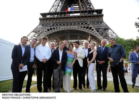 paris20130714.jpg