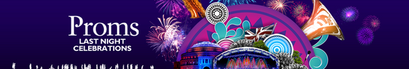 proms2014.png