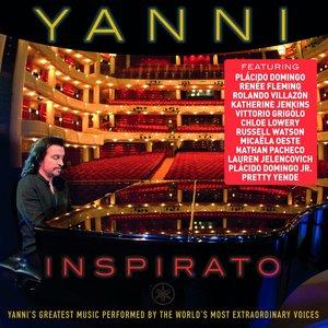 yanni_Inspirato2014.jpg